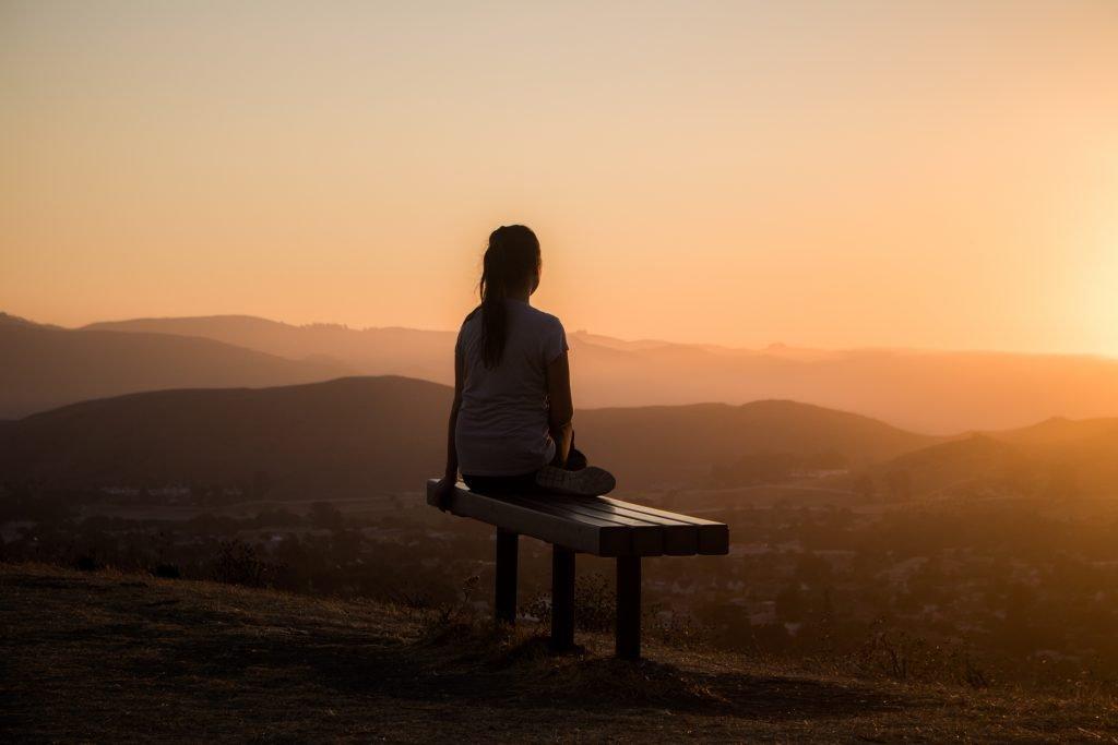 12 Minute Meditation